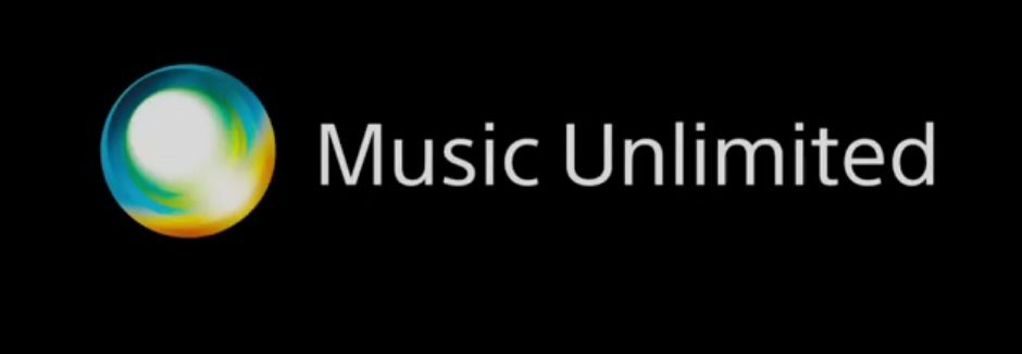 Music Unlimited – App per iPhone e iPod touch