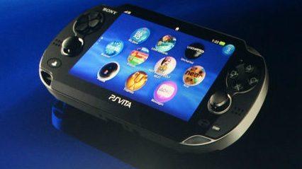 Consigli per gli acquisti: Price Drop su titoli PS Vita!