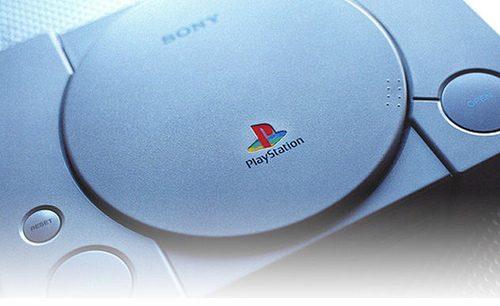 La storia di PlayStation…la fai tu!