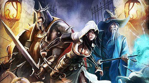 Aggiornamento del PlayStation Store 7 Marzo 2012
