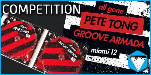 AGGIORNAMENTO VIDZONE: VidZone sbarca a Miami in grande stile! Speciale WMC e tanti premi da vincere!