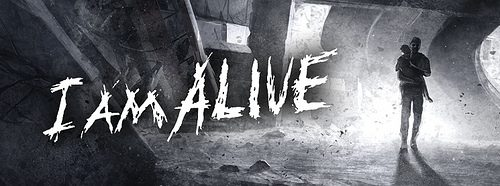 I Am Alive arriva sul PSN il 4 Aprile