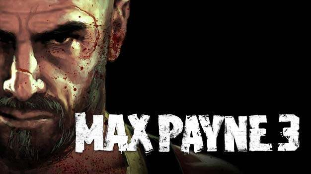 In anteprima il video di Max Payne 3 Multiplayer (Parte 1)