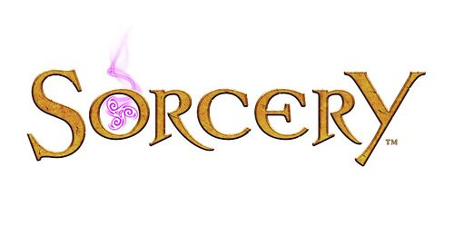 The Making Of Sorcery: episodio 1 – Tecnologia