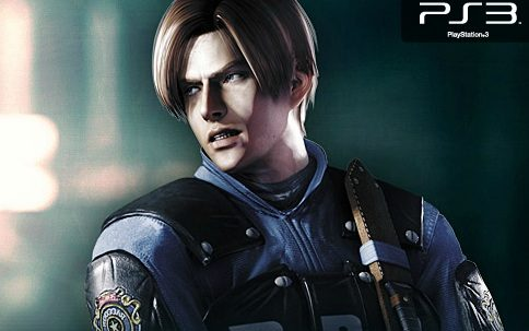 Il DLC Resident Evil Operation Raccoon City gratis la prossima settimana