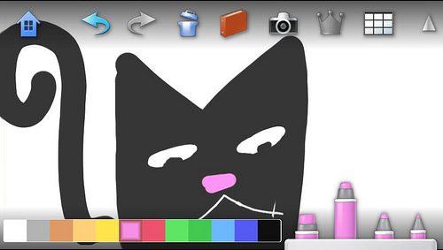 Aggiornamento PlayStation Store (18 Aprile 2012)