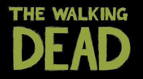 La serie di The Walking Dead sbarca sul PSN Mercoledì