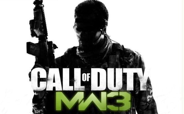 Video dell'evento Call of Duty: MW3 nei nostri uffici PlayStation di Roma