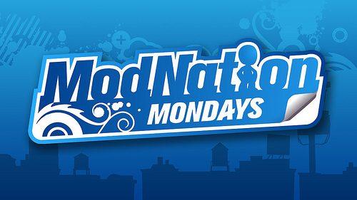 ModNation Racers Road Trip: datevi ai Mod!