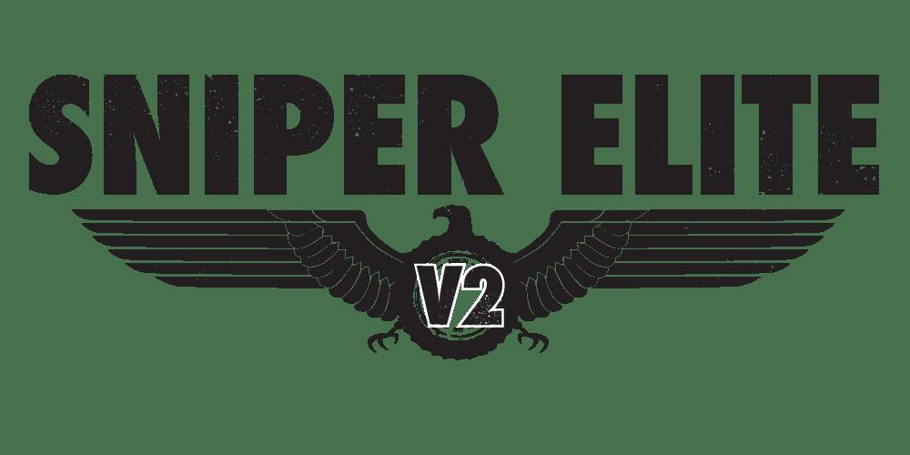 Un proiettile può cambiare la storia in Sniper Elite V2