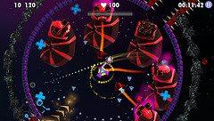 StarDrone Extreme disponibile per PS Vita da oggi