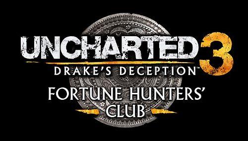 Data di uscita di Uncharted 3: L'inganno di Drake Game of the Year Edition