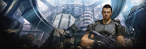 Aggiornamento PlayStation Store del 9 Maggio 2012