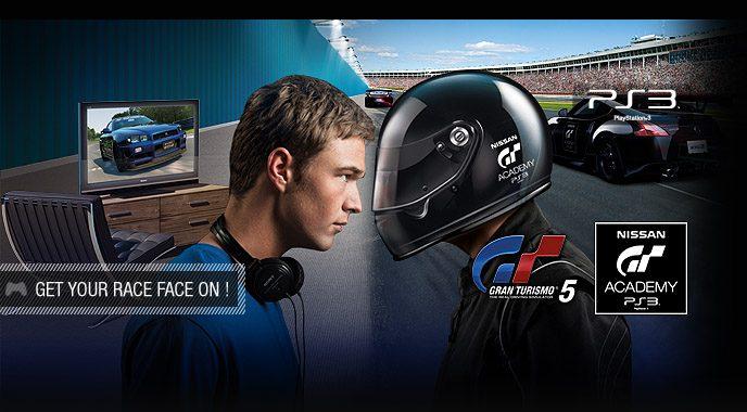 Aggiornamento PlayStation Store del 2 Maggio 2012