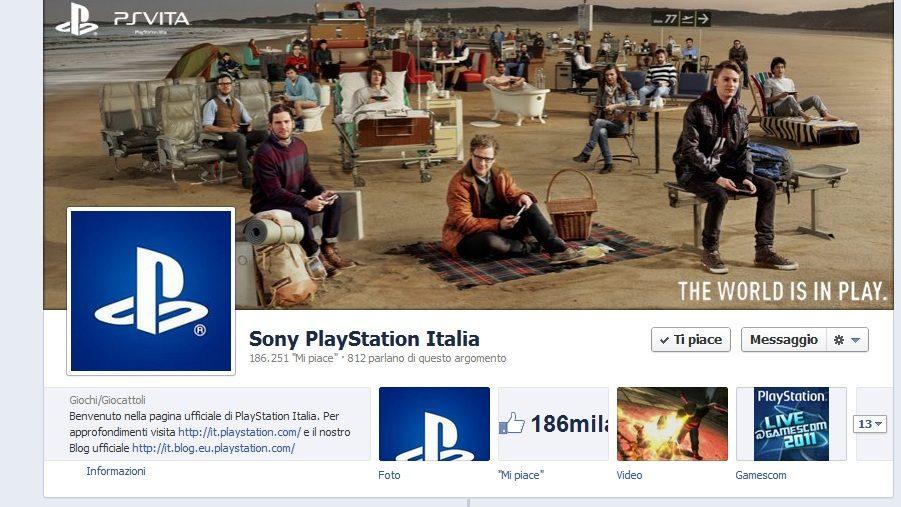 Vicini ai 200.000 utenti Facebook: ecco un (doppio) regalo per voi!