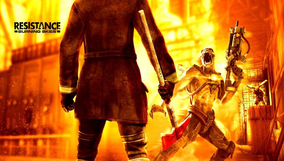Anteprima mondiale: i contenuti in-game di Assassin's Creed III