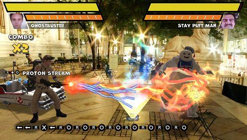 Ecco a voi i DLC di Reality Fighters!