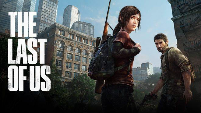 The Last Of Us – Il cielo è diventato grigio