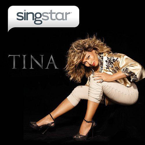 Il 30 maggio su SingStore: Adam Lambert, Jeff Buckley e Tina Turner