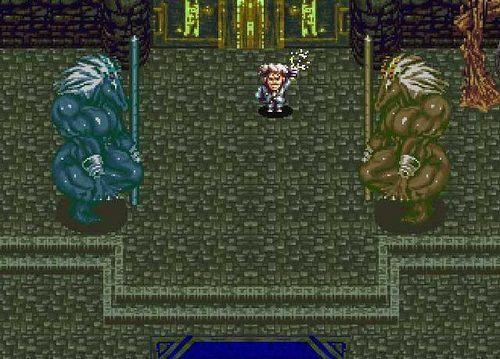 Arc Arena: Monster Tournament disponibile da domani!