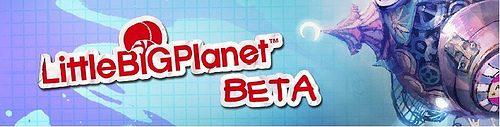 La beta di LittleBigPlanet è in arrivo su PS Vita: registratevi subito!