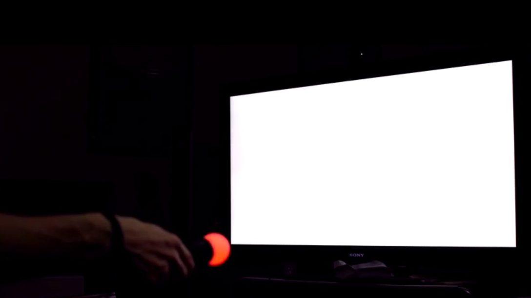 Oggi PixelJunk 4am su PSN !