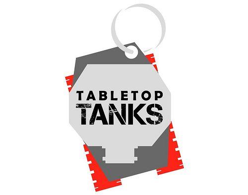 La Realtà Aumentata su PS Vita sta per esplodere con Table Top Tanks
