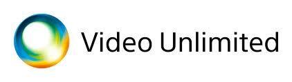 Il modo rivoluzionario per vedere film e serie tv: Video Unlimited