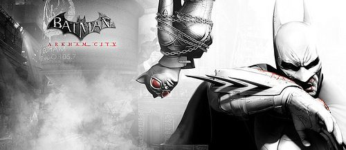 Aggiornamento PlayStation Store 20 Giugno 2012