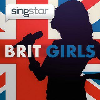 """Nell'aggiornamento di SingStore di questa settimana ci fanno compagnia Miike Snow e le """"Brit Girls"""""""