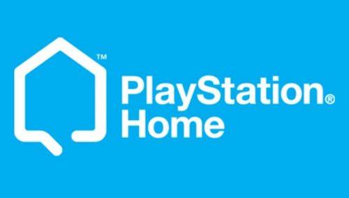 PlayStation Home: Gamescom 2012