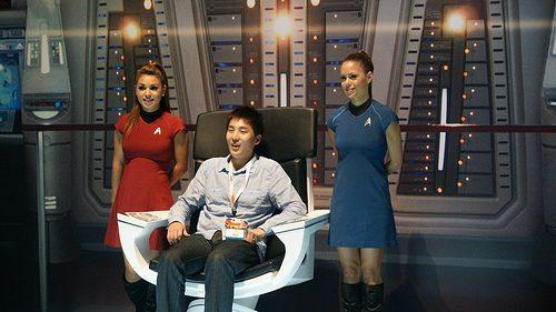 Il meglio dell'E3 2012