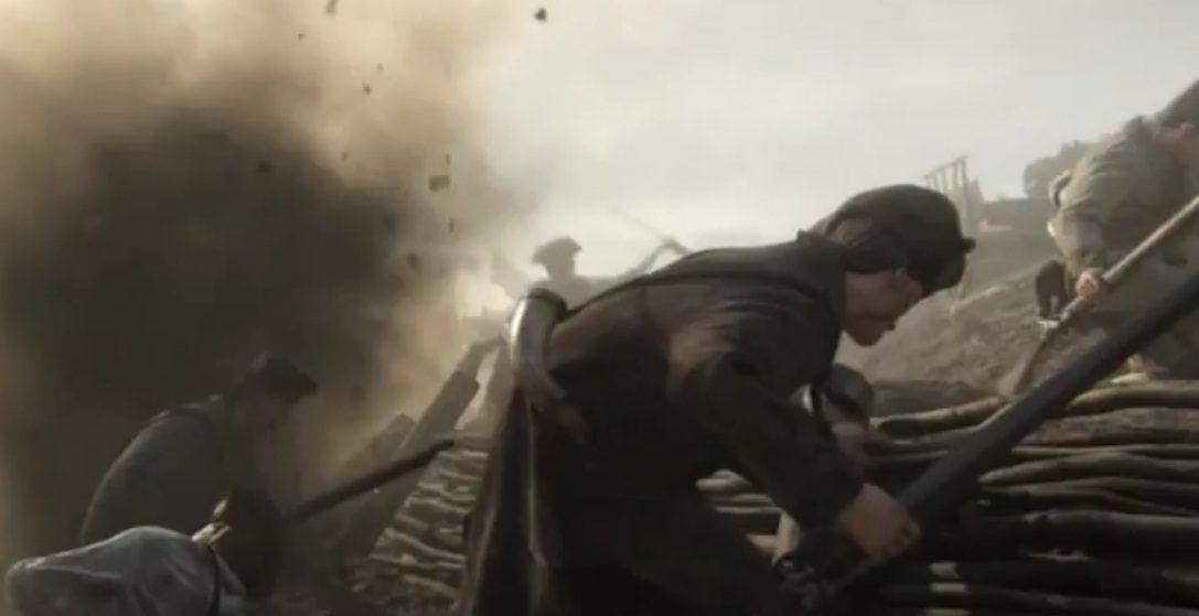 Assassin's Creed III all'E3: Nuovo trailer ed esclusive missioni single-player per PS3