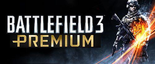 Battlefield 3 Premium con Close Quarters disponibile oggi in esclusiva su PlayStation 3