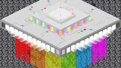Sbloccato oggi un nuovo mini-game per Frobisher Says! su PS Vita