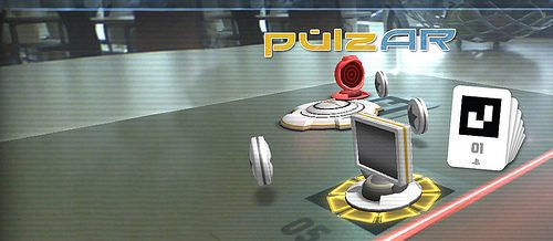 Aggiornamento PlayStation Store 13 Giugno 2012
