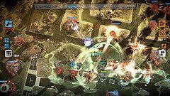 Anomaly: Warzone Earth si prepara al debutto su PlayStation 3