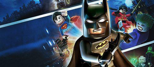 Aggiornamento PlayStation Store del 25 Luglio 2012