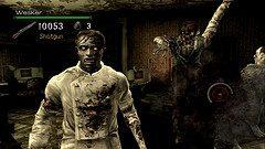 Aggiornamento PlayStation Store del 18 Luglio 2012