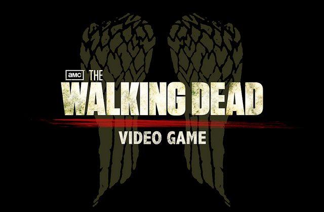 Il Video di The Walking Dead: attenti al vostro odore