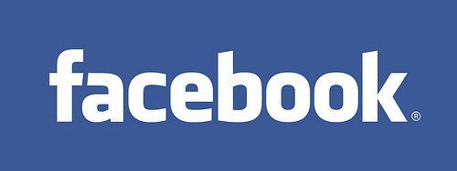 Nuove Funzioni per l'App Facebook per PS Vita