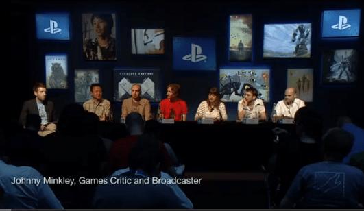 Concorso artisti gamescom: i vincitori