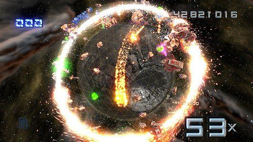 Offerte stellari per il 5° Anniversario di Super Stardust HD!