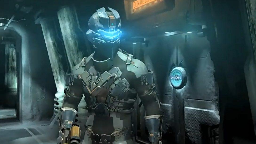 Aggiornamento PlayStation Plus del 1 agosto 2012