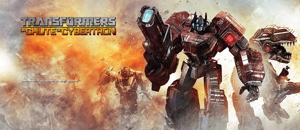 Aggiornamento PlayStation Store 1 Agosto 2012