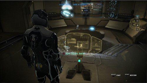 Presentazione dell'Instant Battle Matchmaker di Dust 514