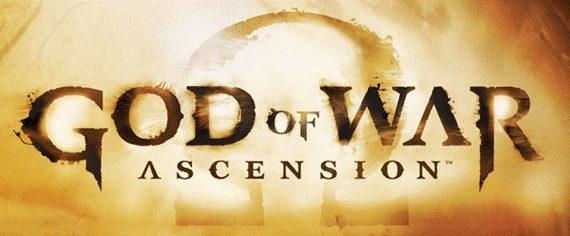 In arrivo Special Edition e Collector's Edition per God of War: Ascension