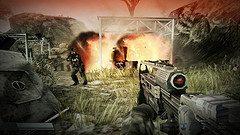 Killzone HD: rivelato l'elenco completo dei trofei