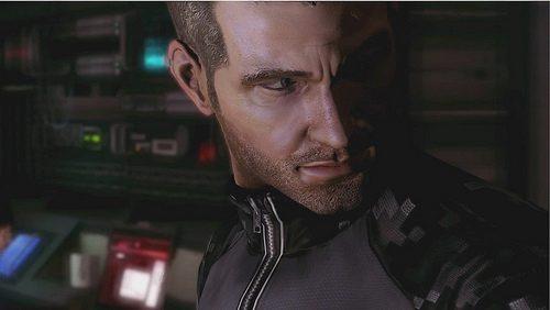Tom Clancy's Splinter Cell: Blacklist – presenta The Fifth Freedom