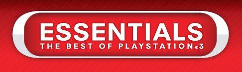 Oggi PS3 Essentials arriva sul PlayStation Store